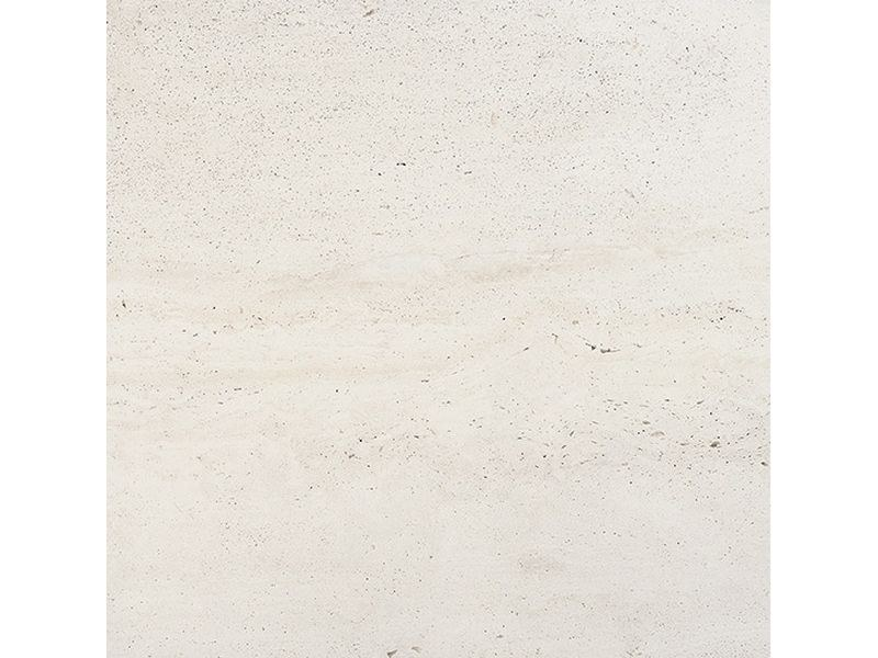Porcelain stoneware wall/floor tiles REVERSO2 WHITE REVERSO2