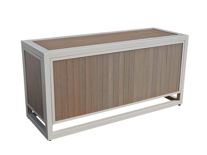 Sideboard RHONE 23174 by SKYLINE design