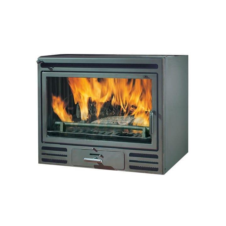 Firebox RIGA 54