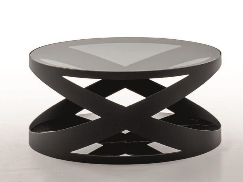 Tavolino Da Salotto Tonin.Rimini Tavolino Da Salotto By Tonin Casa Design Angelo