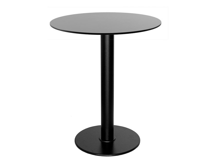 HPL contract table RING | Table by Vela Arredamenti