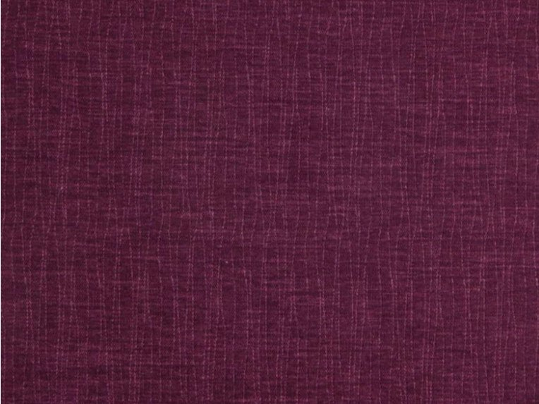 Solid-color polyester fabric RIPTIDE by FR-One