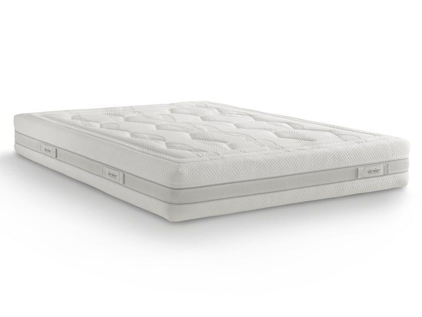 Myform® mattress RITUAL by Dorelan