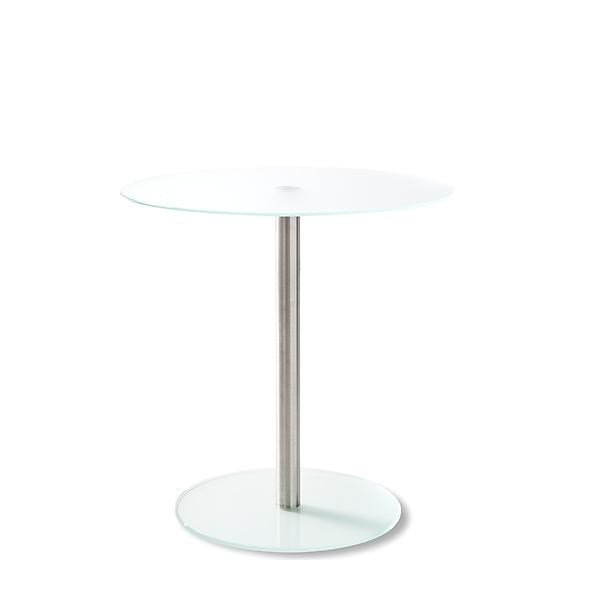 Side table RITZ No. 2 by SMV