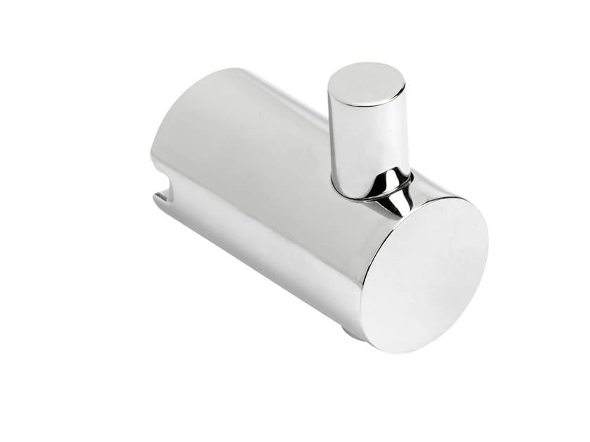 Porta accappatoio in acciaio inox BILBAO   Porta accappatoio by Mat Inter