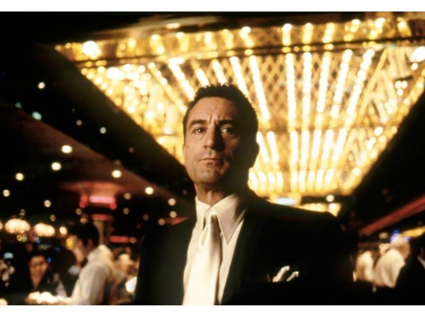 robert de niro in casino