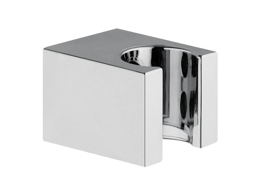 ABS handshower holder ROCK | ABS handshower holder by AQUAelite