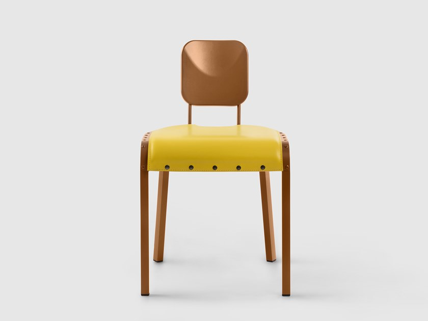 ROCK | Chair