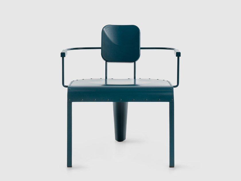 ROCK | Easy chair