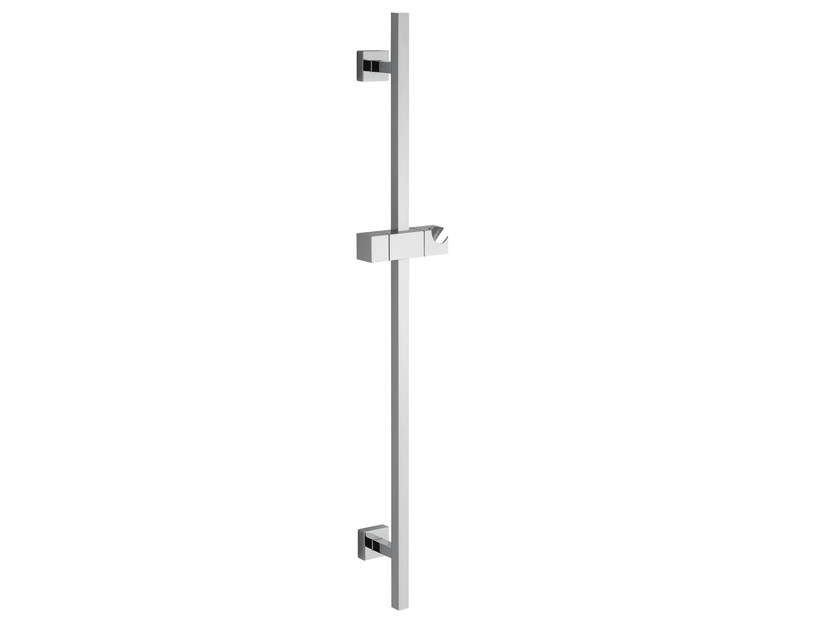 Shower wallbar ROCK | Shower wallbar by AQUAelite