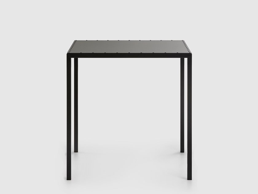 ROCK | Table