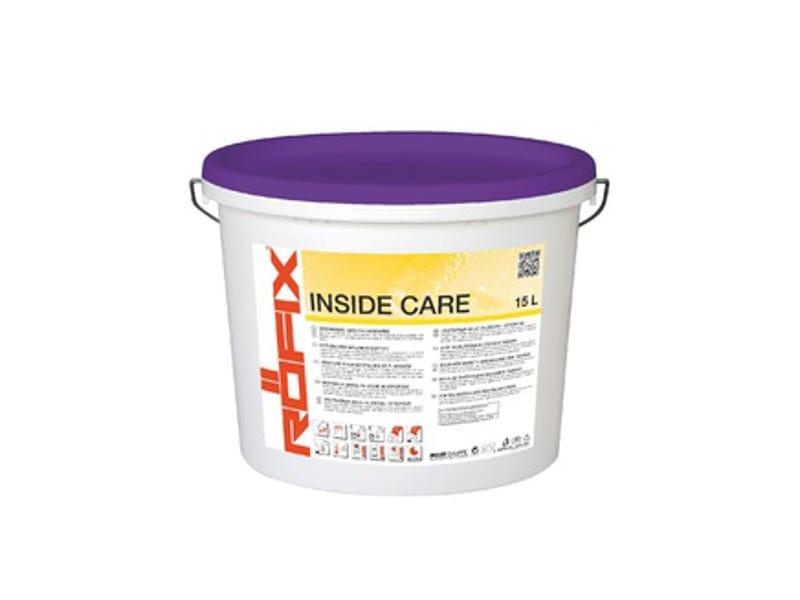 Plastic paint RÖFIX INSIDE CARE by RÖFIX
