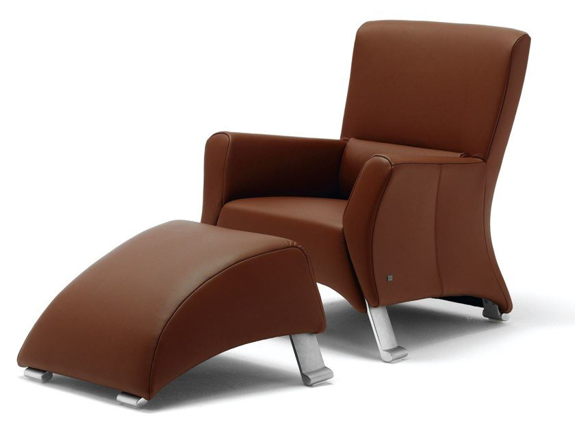 ROLF BENZ 322 | Sessel Kollektion Rolf Benz 322 By Rolf Benz Design ...