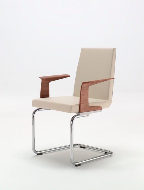 rolf benz 620 stuhl mit armlehnen kollektion rolf benz 620 by rolf benz design beck design. Black Bedroom Furniture Sets. Home Design Ideas
