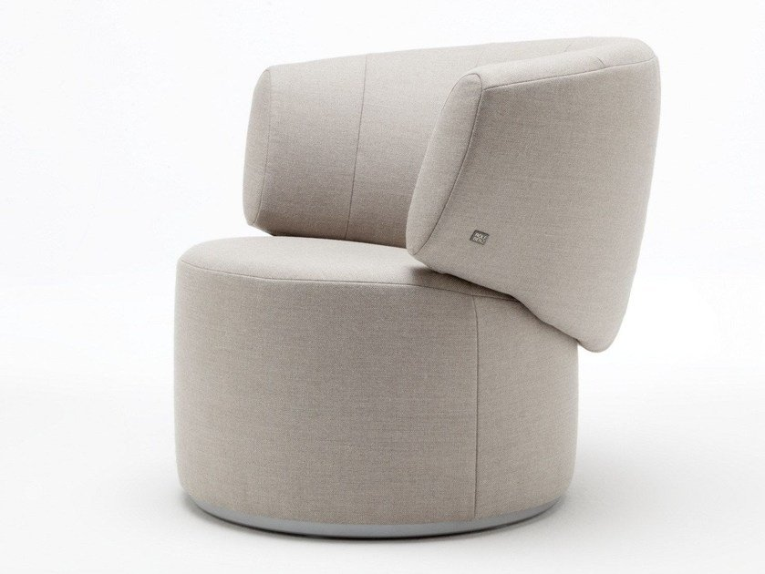 rolf benz 684. Fabric Easy Chair ROLF BENZ 684 | By Rolf Benz Rolf Benz F