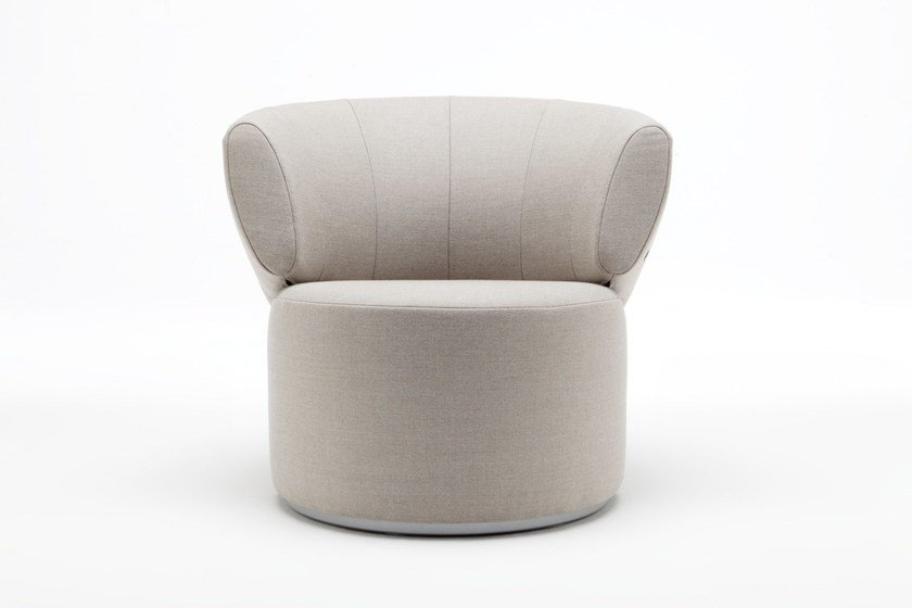 rolf benz 684. Fabric Easy Chair ROLF BENZ 684 | By Rolf Benz Design  Katja Reiter, Tamara Härty Rolf Benz