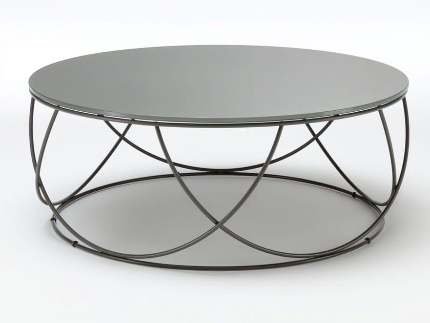 runder couchtisch glas full size of runder couchtisch holz glas quadratisch metall schwarz. Black Bedroom Furniture Sets. Home Design Ideas