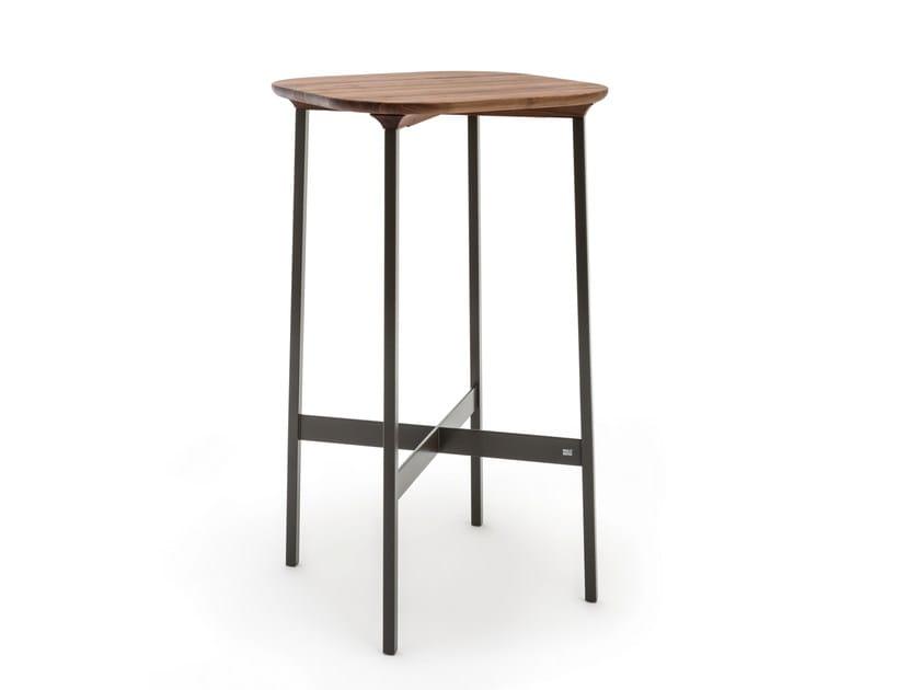 Tavoli Alti In Legno : Tavoli alti in legno archiproducts