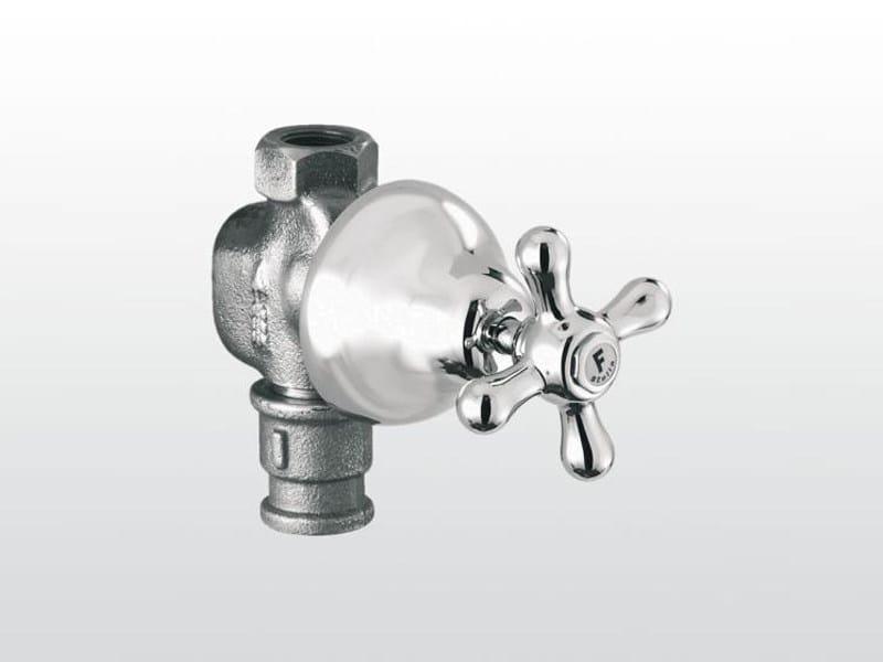 Metal bathtub tap / shower tap ROMA | 0/156 by RUBINETTERIE STELLA