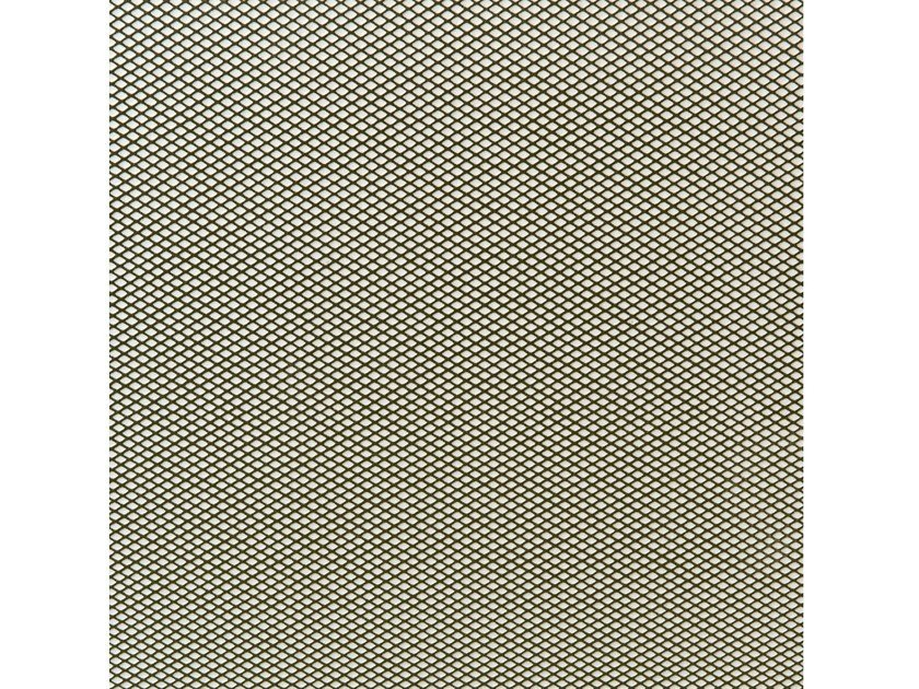 Porcelain stoneware wall/floor tiles ROMBINI CARRÈ LIGHT GREEN by MUTINA