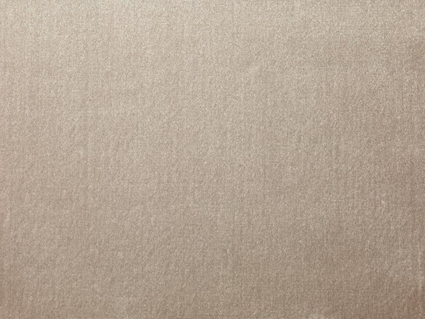 Velvet fabric ROMEO & GIULIETTA by Dedar