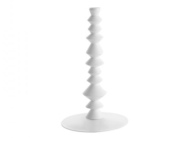 Wooden table base RONDO 7001 by Montbel