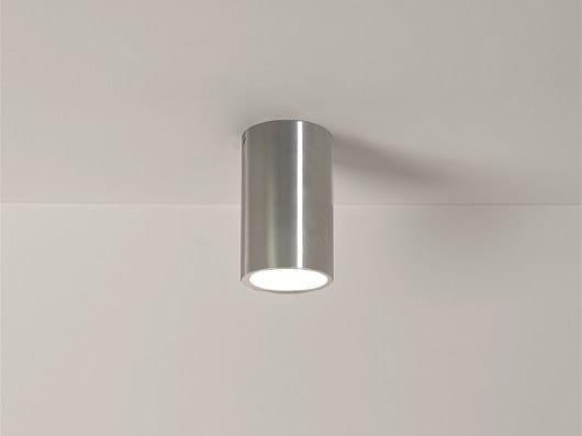 Led Round Ceiling Spotlight Rotor Mini
