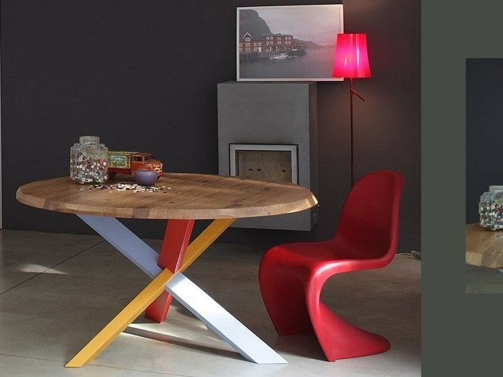 Produkte by Devina Nais Kollektion M 15 | Archiproducts