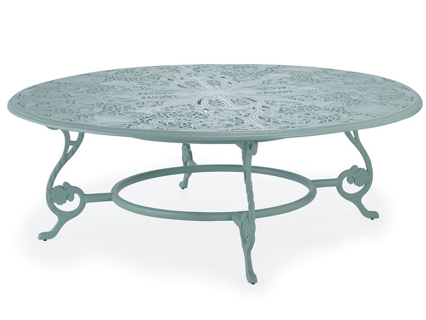 BARRINGTON | Table ronde Collection Barrington By Oxley\'s Furniture