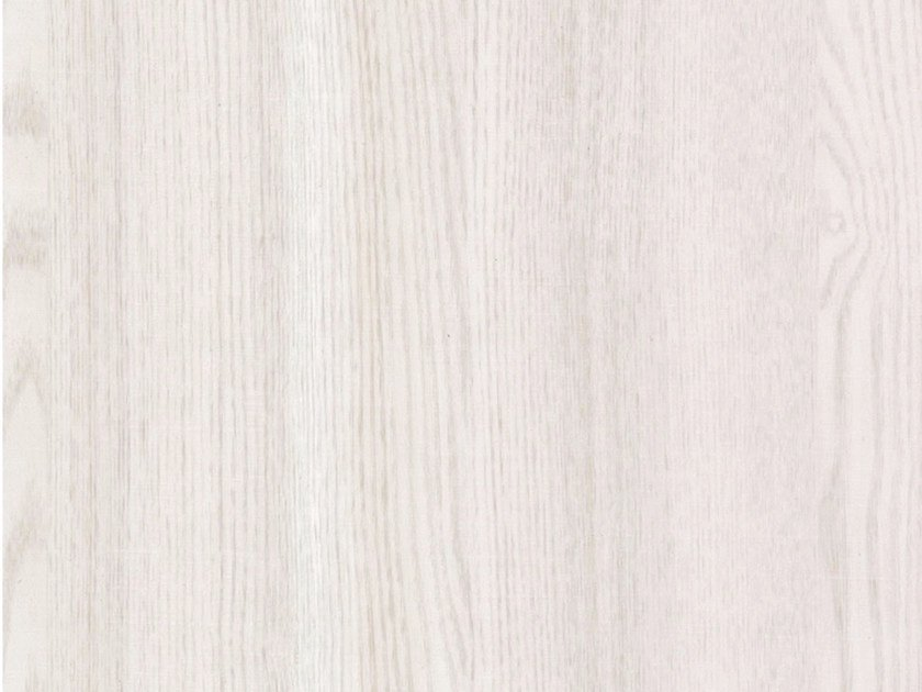Pvc door sticker furniture foil white oak opaque wood for Texture rovere