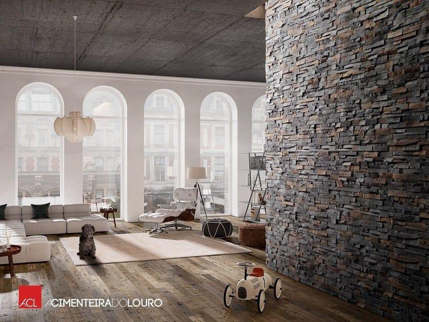 ROYAL Revestimiento de pared para interiores By ACL
