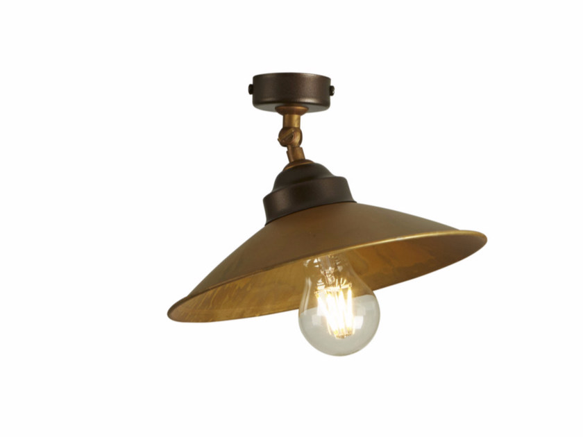 Rua ceiling lamp industrial style collection by gibas direct light adjustable ceiling lamp rua ceiling lamp by gibas mozeypictures Image collections