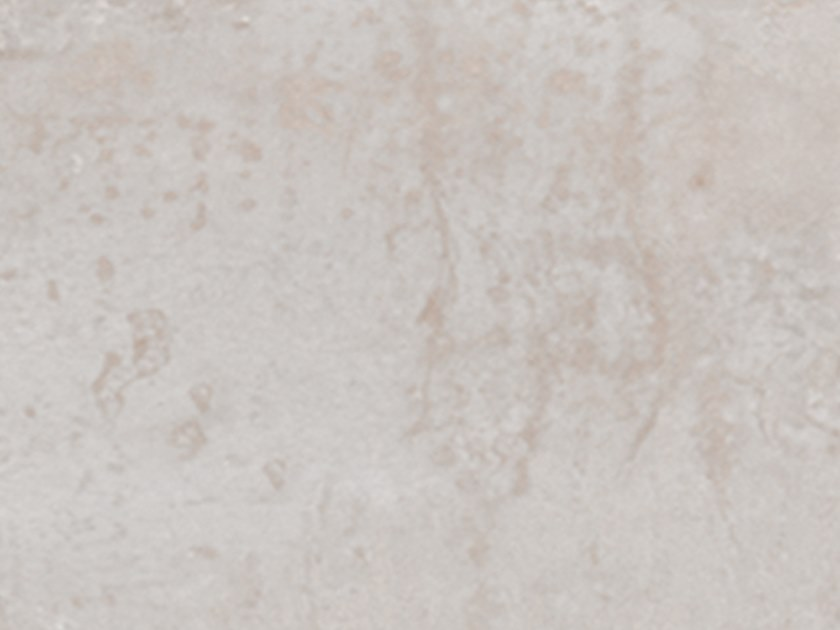 Wall tiles with metal effect RUGGINE NIQUEL by Venis