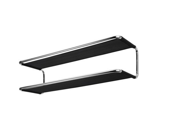 Coat rack / wall shelf S 1521 by Thonet