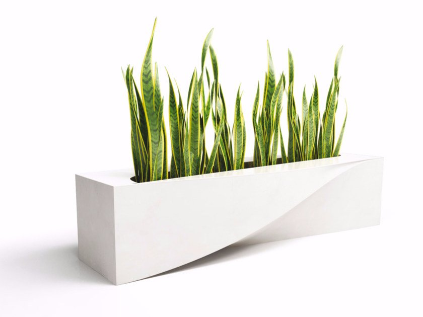 Flower pot S PLANTER by LAB23