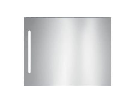 S3513 | Specchio S35134S