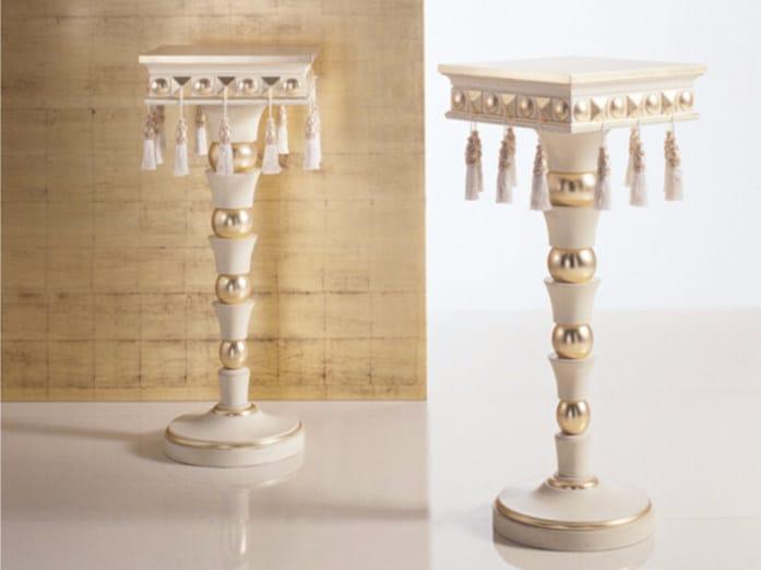 Pedestal S74 | Pedestal by Rozzoni