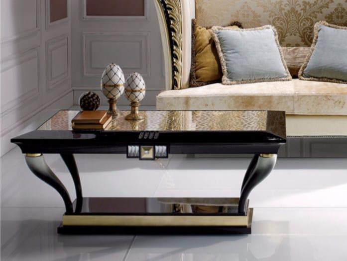 S99 | Tavolino