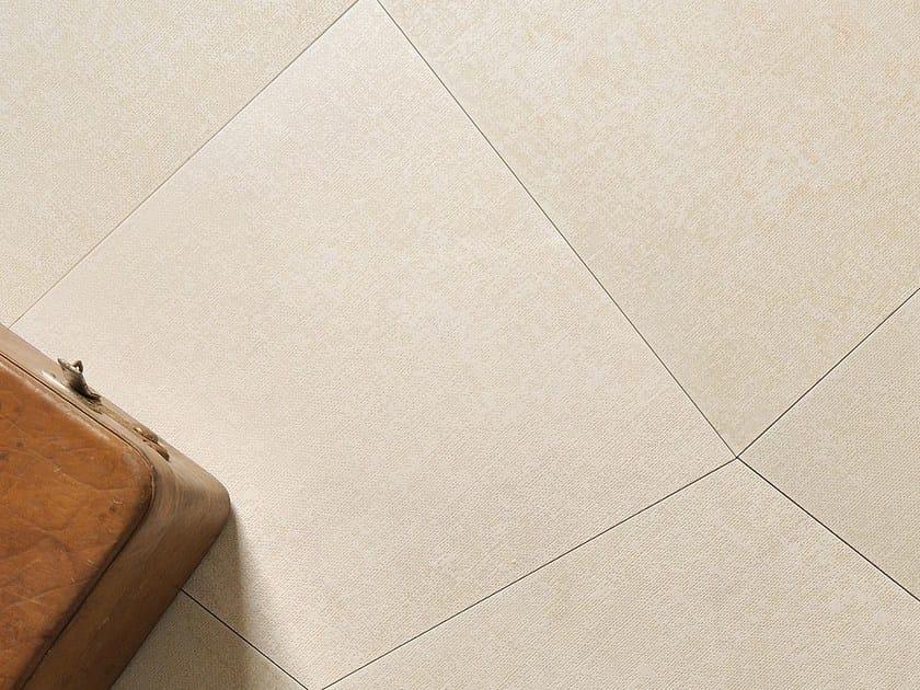 Natural Stone Wallfloor Tiles Sacco Quadrilatero Beige Trame Di