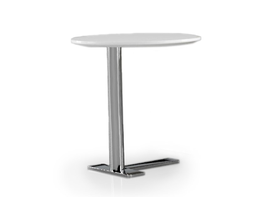 Side table SAINT BARTH | Side table by ESTEL GROUP