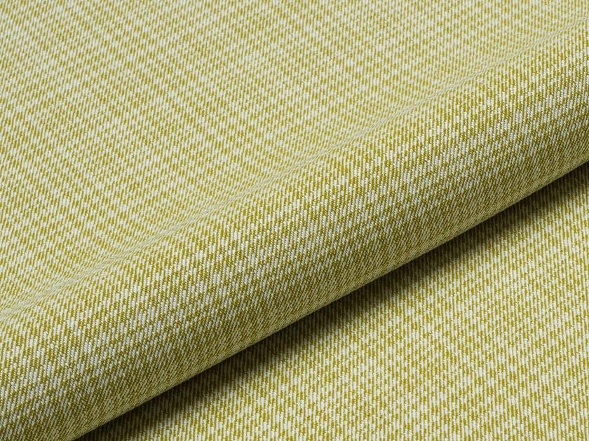 Fire retardant high resistance Outdoor fabric SAINT TROPEZ 8 by PRIMA