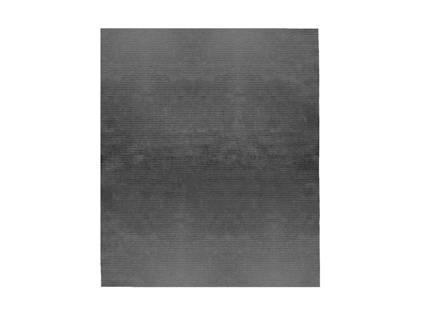 Tappeto fatto a mano SAMBA CONTIGO (C1022) by IIND STUDIO
