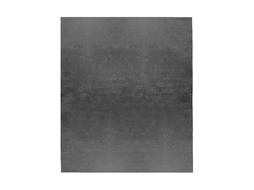 SAMBA CONTIGO (C1022)
