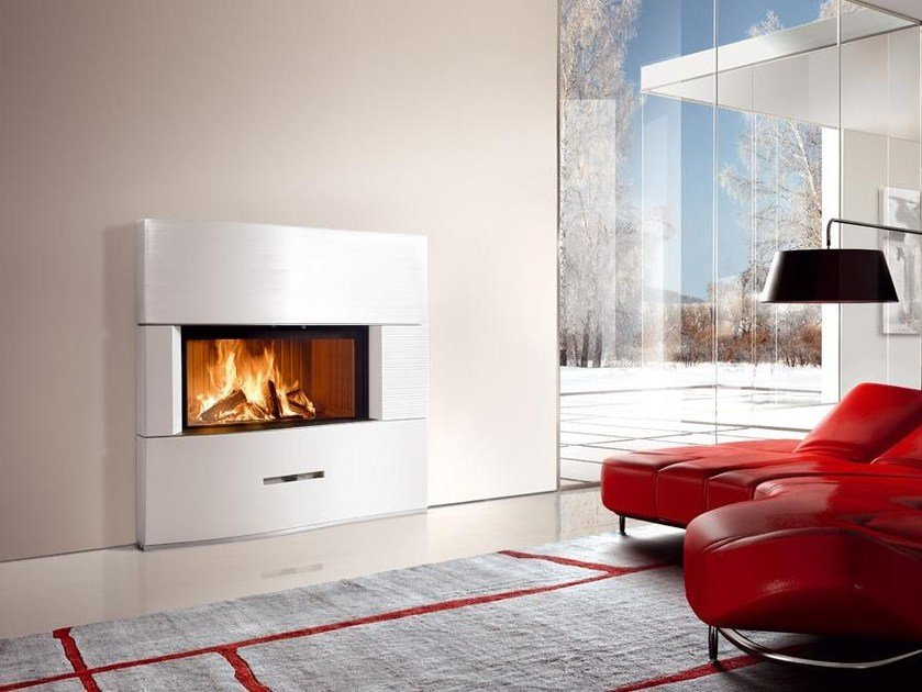 Fireplace Mantel San Diego Design Collection By Piazzetta