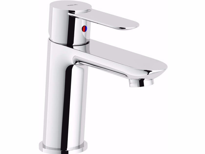 Miscelatore per lavabo da piano SAND   Miscelatore per lavabo ...