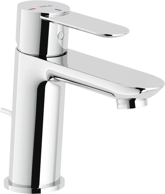 SAND   Miscelatore per lavabo