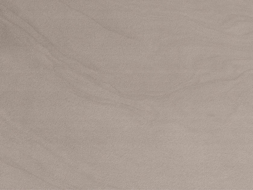 Full-body porcelain stoneware wall/floor tiles with stone effect SANDS EXPERIENCE Flax by Italgraniti