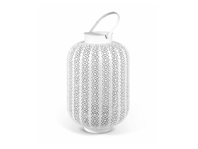 Metal lantern SANGALLO by Fill