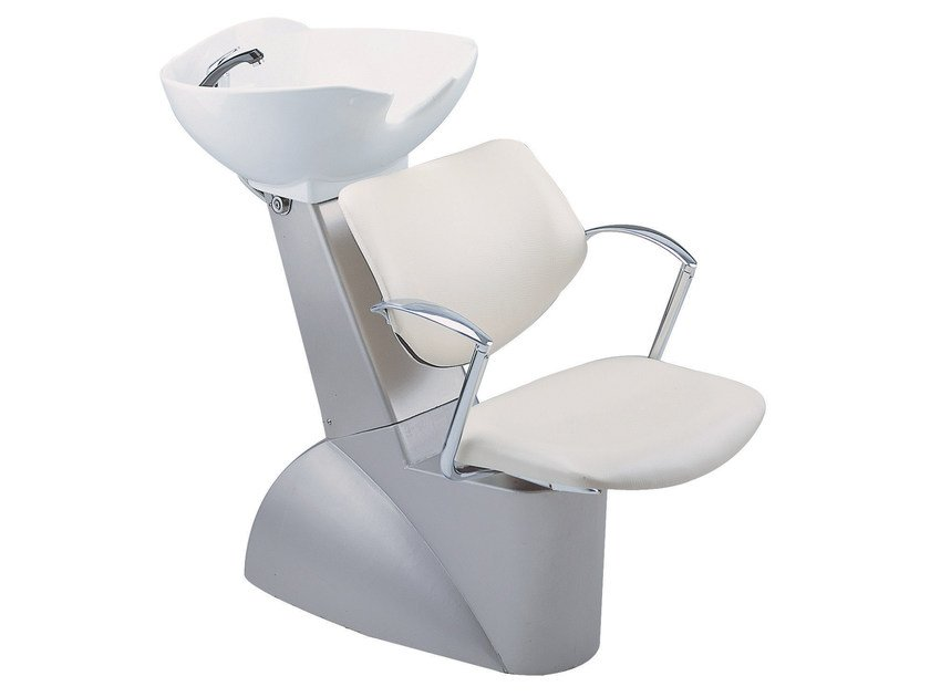 Shampoo basin SARA WHAT by Maletti