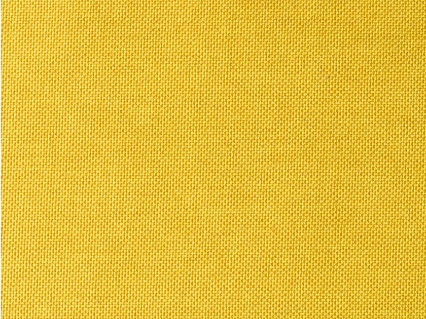 Solid-color polyester fabric SAVANA by Elastron